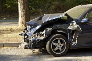 Bilforsikring med kasko