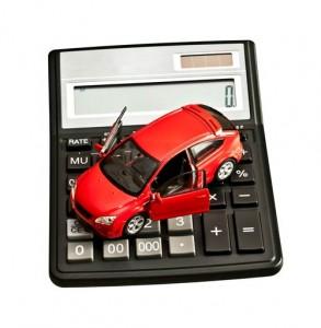 bilforsikring-tilbud