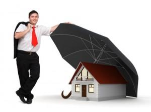 sammenlign-forsikringer