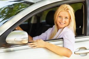 ung-elitebilist-billig-bilforsikring