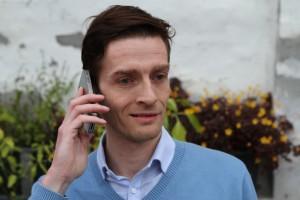 Billig forsikring - telefonmøde