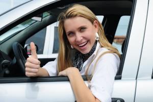 indhent-tilbud-bilforsikring