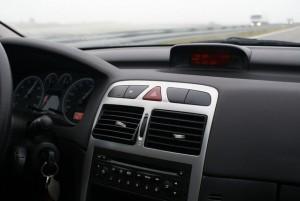 Danmarks billigste bilforsikring | Guide: Skift bilforsikringer