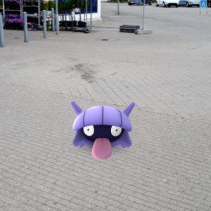 pokemon-forsikring